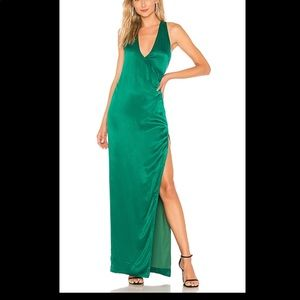 NBD Beverly Blvd Gown